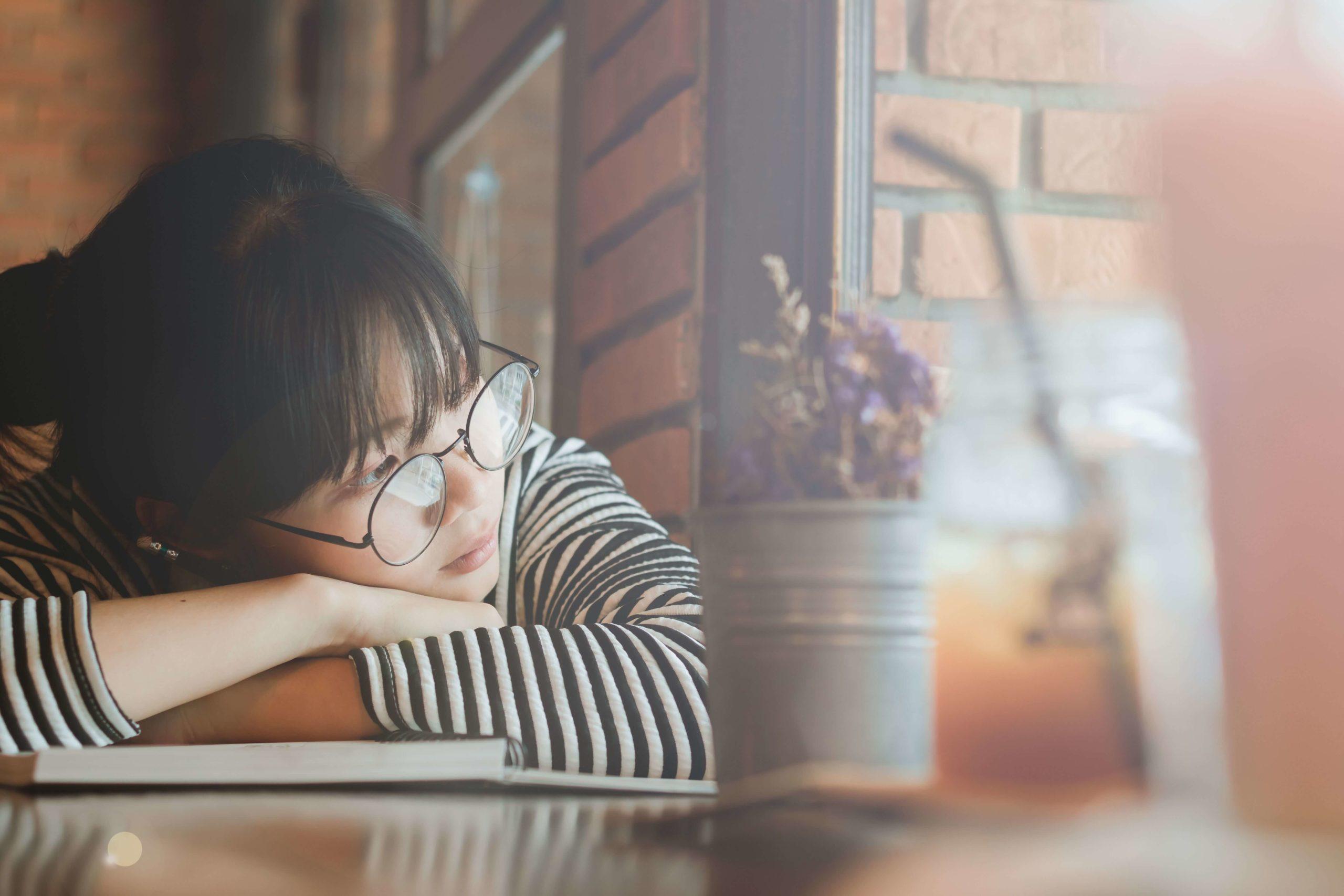 psicologos en madrid para la autoestima